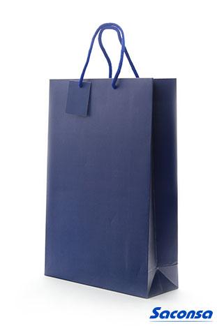 Bolsas-papel-Portfolio-(52)
