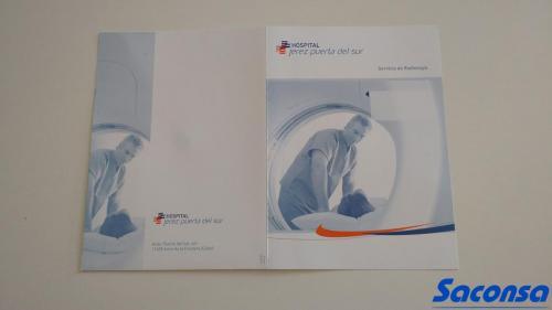 Imprenta-Portfolio-(20)