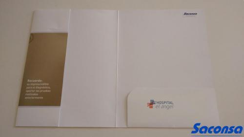 Imprenta-Portfolio-(5)