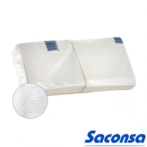 Manipulados-Celulosa-Portfolio-(2)